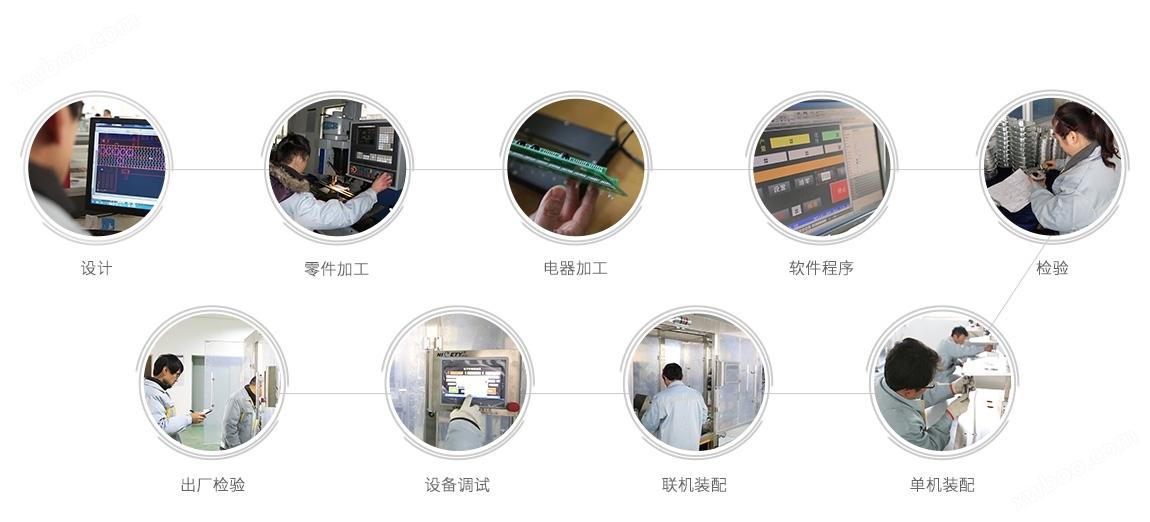 产品通用页面_04.jpg